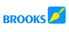 logos_007